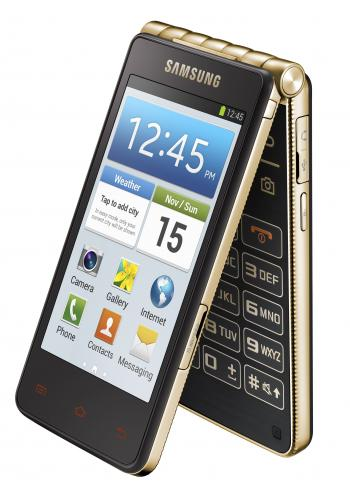 Mobiel Bellen In Het Buitenland Vergelijk Mobiele | Review Ebooks: descriptionebooks.com/description/mobiel-bellen-in-het-buitenland...